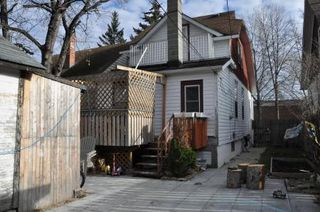 Photo 9: 880 BANNING in Winnipeg: Residential for sale (Canada)  : MLS®# 1022230