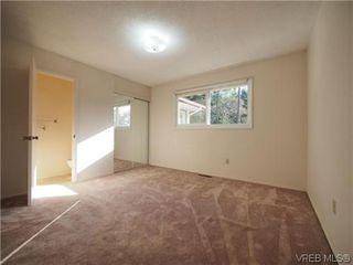 Photo 10: 3769 Duke Rd in VICTORIA: Me Albert Head House for sale (Metchosin)  : MLS®# 628174