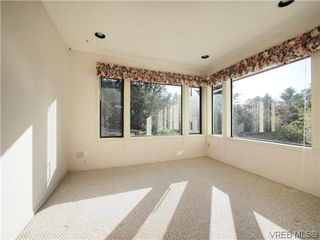 Photo 5: 3769 Duke Rd in VICTORIA: Me Albert Head House for sale (Metchosin)  : MLS®# 628174