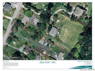 Photo 20: 3769 Duke Rd in VICTORIA: Me Albert Head House for sale (Metchosin)  : MLS®# 628174