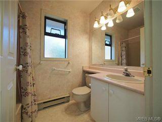 Photo 13: 3769 Duke Rd in VICTORIA: Me Albert Head House for sale (Metchosin)  : MLS®# 628174