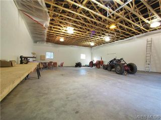 Photo 4: 3769 Duke Rd in VICTORIA: Me Albert Head House for sale (Metchosin)  : MLS®# 628174