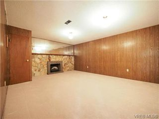 Photo 14: 3769 Duke Rd in VICTORIA: Me Albert Head House for sale (Metchosin)  : MLS®# 628174