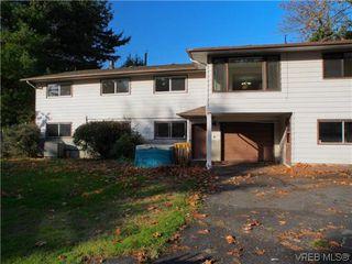 Photo 17: 3769 Duke Rd in VICTORIA: Me Albert Head House for sale (Metchosin)  : MLS®# 628174