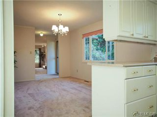 Photo 8: 3769 Duke Rd in VICTORIA: Me Albert Head House for sale (Metchosin)  : MLS®# 628174