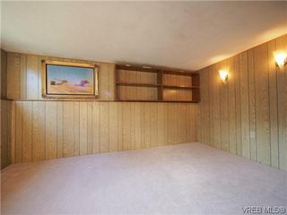 Photo 16: 3769 Duke Rd in VICTORIA: Me Albert Head House for sale (Metchosin)  : MLS®# 628174