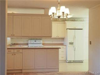 Photo 7: 3769 Duke Rd in VICTORIA: Me Albert Head House for sale (Metchosin)  : MLS®# 628174