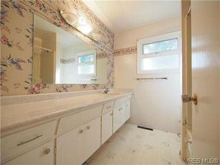 Photo 12: 3769 Duke Rd in VICTORIA: Me Albert Head House for sale (Metchosin)  : MLS®# 628174