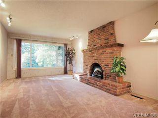Photo 9: 3769 Duke Rd in VICTORIA: Me Albert Head House for sale (Metchosin)  : MLS®# 628174