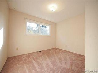 Photo 11: 3769 Duke Rd in VICTORIA: Me Albert Head House for sale (Metchosin)  : MLS®# 628174