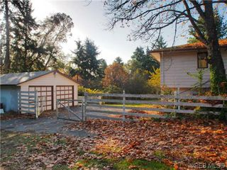 Photo 18: 3769 Duke Rd in VICTORIA: Me Albert Head House for sale (Metchosin)  : MLS®# 628174