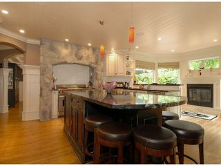 "Photo 4: 14312 29A Avenue in Surrey: Elgin Chantrell House for sale in ""Elgin Park"" (South Surrey White Rock)  : MLS®# F1301749"