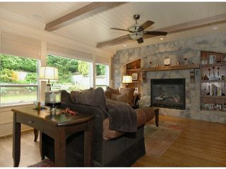 """Photo 7: 14312 29A Avenue in Surrey: Elgin Chantrell House for sale in """"Elgin Park"""" (South Surrey White Rock)  : MLS®# F1301749"""