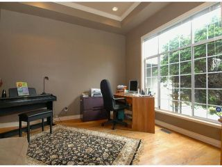 "Photo 9: 14312 29A Avenue in Surrey: Elgin Chantrell House for sale in ""Elgin Park"" (South Surrey White Rock)  : MLS®# F1301749"