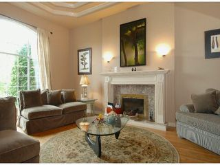 "Photo 2: 14312 29A Avenue in Surrey: Elgin Chantrell House for sale in ""Elgin Park"" (South Surrey White Rock)  : MLS®# F1301749"