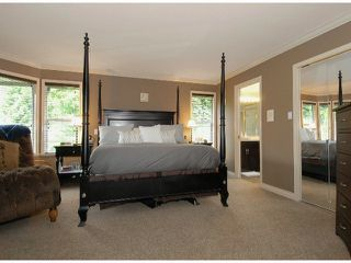 """Photo 5: 14312 29A Avenue in Surrey: Elgin Chantrell House for sale in """"Elgin Park"""" (South Surrey White Rock)  : MLS®# F1301749"""