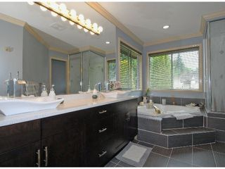 "Photo 6: 14312 29A Avenue in Surrey: Elgin Chantrell House for sale in ""Elgin Park"" (South Surrey White Rock)  : MLS®# F1301749"