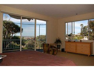 Photo 9: MISSION HILLS House for sale : 3 bedrooms : 1845 Neale Street in San Diego