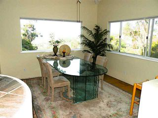 Photo 5: MISSION HILLS House for sale : 3 bedrooms : 1845 Neale Street in San Diego
