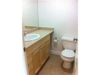 Photo 5: # 208 2450 CORNWALL AV in Vancouver: Kitsilano Condo for sale (Vancouver West)  : MLS®# V1035164