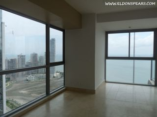 Photo 23: Luxurious Yoo Tower Condo for sale