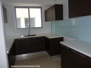 Photo 22: Luxurious Yoo Tower Condo for sale
