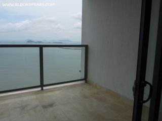 Photo 24: Luxurious Yoo Tower Condo for sale