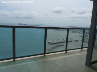 Photo 16: Luxurious Yoo Tower Condo for sale