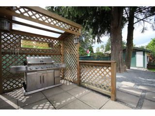 Photo 19: 26549 32ND AV in Langley: Aldergrove Langley House for sale : MLS®# F1413201