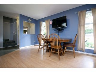 Photo 4: 26549 32ND AV in Langley: Aldergrove Langley House for sale : MLS®# F1413201