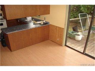 Photo 7: 106 Woodhall Pl in SALT SPRING ISLAND: GI Salt Spring House for sale (Gulf Islands)  : MLS®# 452829