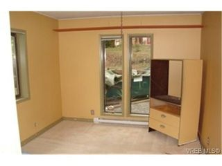 Photo 6: 106 Woodhall Pl in SALT SPRING ISLAND: GI Salt Spring House for sale (Gulf Islands)  : MLS®# 452829
