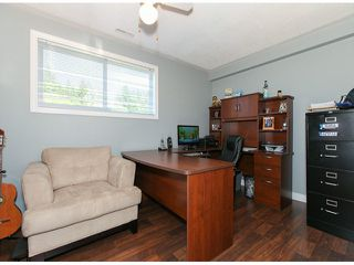 Photo 15: 3469 200 Street in Langley: House for sale