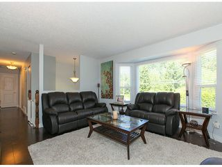 Photo 4: 3469 200 Street in Langley: House for sale