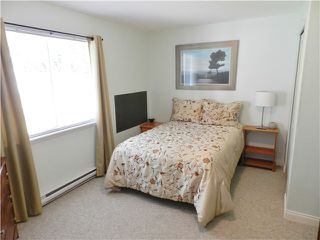 Photo 15: 33730 BEST AV in Mission: Mission BC House for sale : MLS®# F1421458