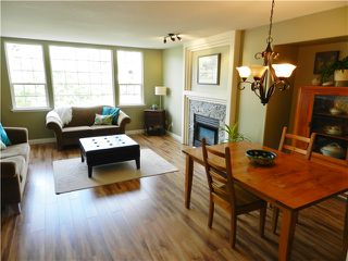 Photo 8: 33730 BEST AV in Mission: Mission BC House for sale : MLS®# F1421458