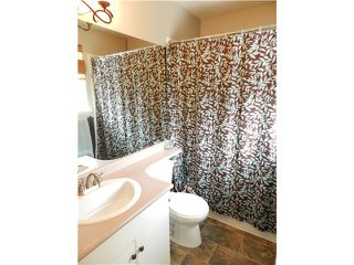 Photo 10: 33730 BEST AV in Mission: Mission BC House for sale : MLS®# F1421458