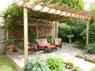 Photo 17: 33730 BEST AV in Mission: Mission BC House for sale : MLS®# F1421458
