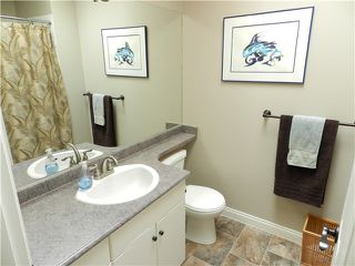 Photo 13: 33730 BEST AV in Mission: Mission BC House for sale : MLS®# F1421458