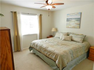 Photo 9: 33730 BEST AV in Mission: Mission BC House for sale : MLS®# F1421458