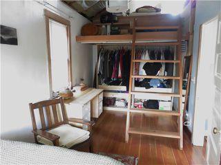 Photo 9: 1733 E 6TH AV in Vancouver: Grandview VE House for sale (Vancouver East)  : MLS®# V1102555