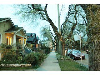 Photo 19: 1733 E 6TH AV in Vancouver: Grandview VE House for sale (Vancouver East)  : MLS®# V1102555