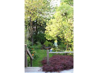 Photo 16: 1733 E 6TH AV in Vancouver: Grandview VE House for sale (Vancouver East)  : MLS®# V1102555