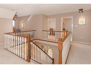 Photo 12: 6780 JUNIPER DR in Richmond: Woodwards House for sale : MLS®# V1137170
