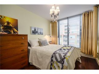 Photo 8: 307 3228 Tupper Street in : Cambie Condo for sale (Vancouver West)  : MLS®# V1060876