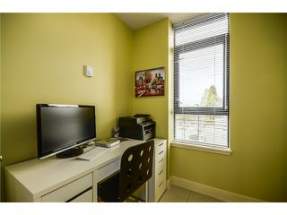 Photo 5: 307 3228 Tupper Street in : Cambie Condo for sale (Vancouver West)  : MLS®# V1060876