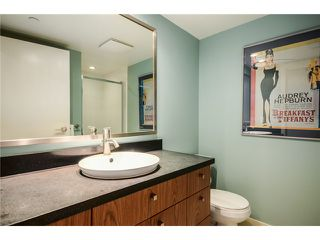 Photo 7: 307 3228 Tupper Street in : Cambie Condo for sale (Vancouver West)  : MLS®# V1060876