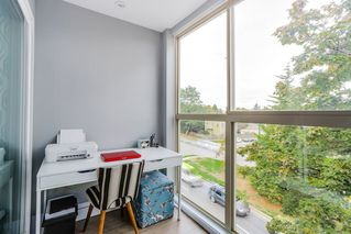 Photo 16: 301 3615 W 17TH AVENUE in Vancouver: Dunbar Condo for sale (Vancouver West)  : MLS®# R2011115