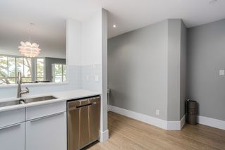 Photo 8: 301 3615 W 17TH AVENUE in Vancouver: Dunbar Condo for sale (Vancouver West)  : MLS®# R2011115