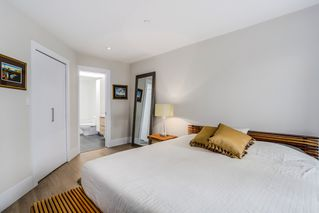 Photo 11: 301 3615 W 17TH AVENUE in Vancouver: Dunbar Condo for sale (Vancouver West)  : MLS®# R2011115
